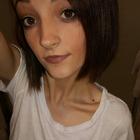 Cayla Chantal