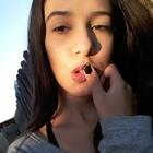 Kellyn Moraes