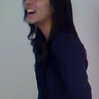 Susana Pereira