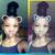 instagram: @slim_melanin