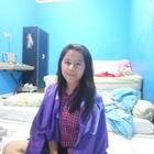 Ferina Wirawan♥