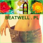 Beatwell.PL