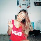 Anna Garcia Garcia