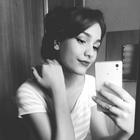 Vanessa Pache
