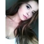 Ioana Neacşu