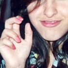 Carolina Farias