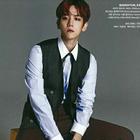 'ㅅ' Baekhyunee 'ㅅ'