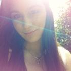 Nicki † ♔
