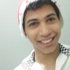 Jô Alves