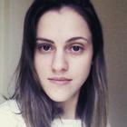 Paula Rasia