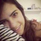 Larissa Fontoura