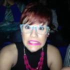 Emeira L. Martinez Rivera