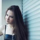 Viktoriya Khvan