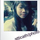 Catherine Mae Malingin