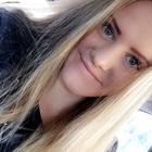 Marika Aarnio