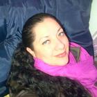 Laura  Ruiz