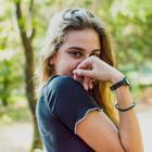 Rafaela Lima