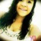 Emily Mora(;