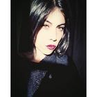 Valentina Ferro