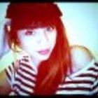 Nata Castillo