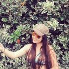 Laura Daniela Figueredo