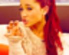 Ariana My Idol ∞