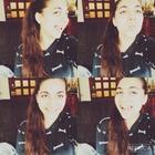 ~Nici Mici ~(i<3 my followers)
