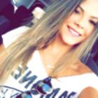 Camilla Cassie'
