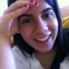 Julia Nardi