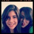 Anaa Beatriz