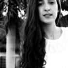 Sara Moncayo