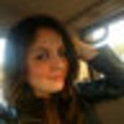 Ariadne Rodriguez