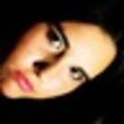 Luly Peraza ✌