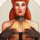 Merciful Minerva