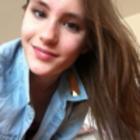 Elodie ♥