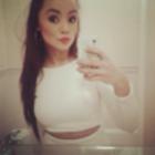Niamh Coughlan