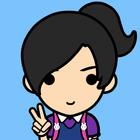 Lee Ny