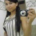 Kayane Almeida