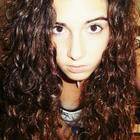 rachelwina ♥