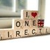 Love1D