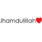 اللهangelaالله