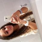 Leticia Acurcio