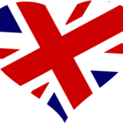 Brit Heart