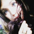 Odilita♥