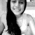 Amy Arevalo