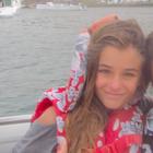 Antonia Sousa