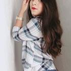 Angelica Segovia