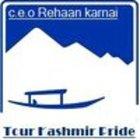 Tour Kashmir Pride