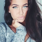 ♛ Alena ♛