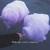 lilac cliffo